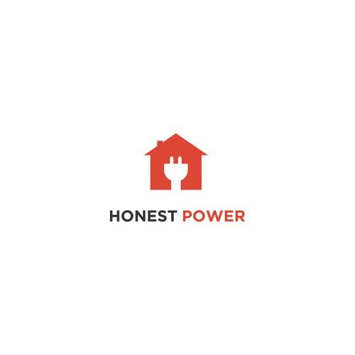 honest power