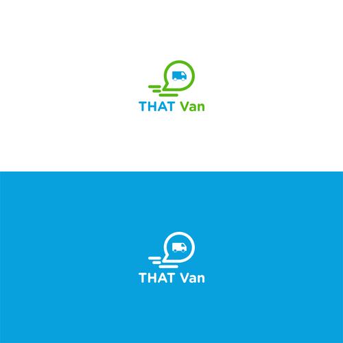 THAT Van