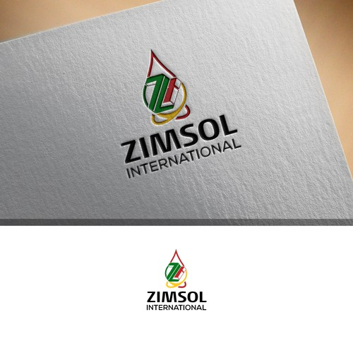 Zimsol International