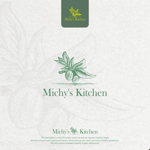 Michy's Kitchen