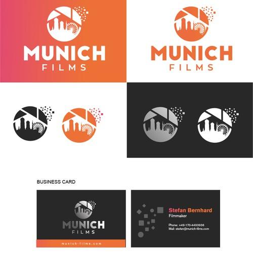 Munich Films