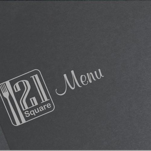 21 Square