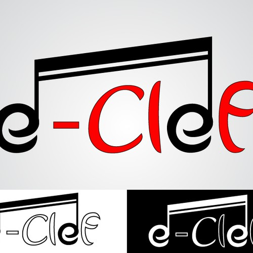 Logo Needed for Music Social Networking Site