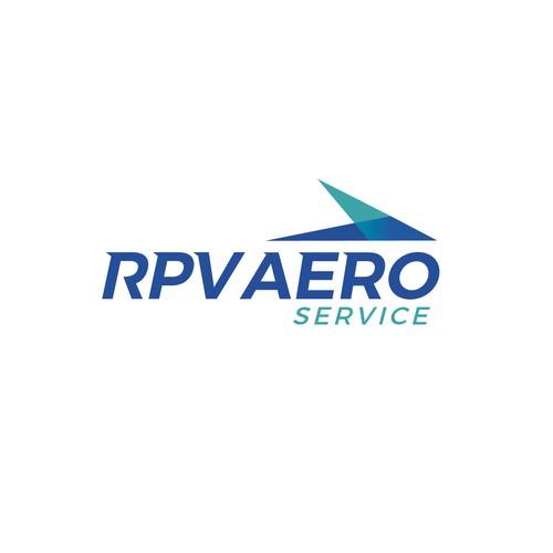 RPV AERO