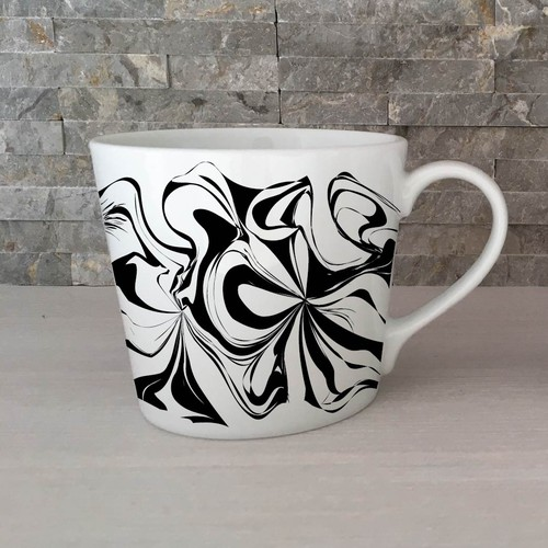 design for mugs