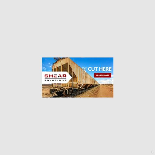 Shear Solutions