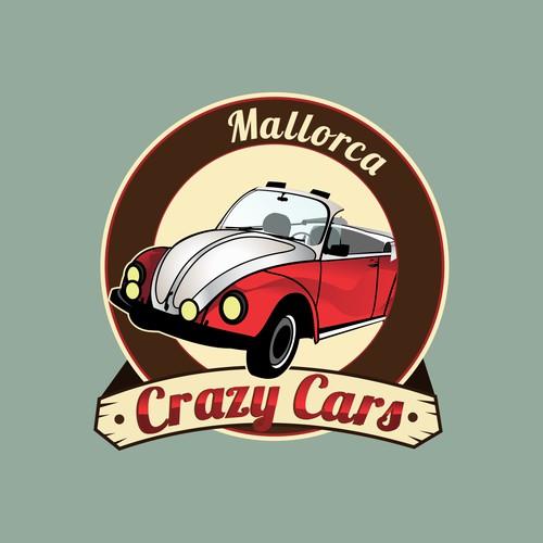 Oldtimer Autovermietung für ausgefallene Autos auf Mallorca