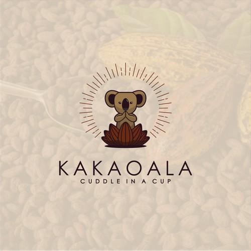 kakaoala