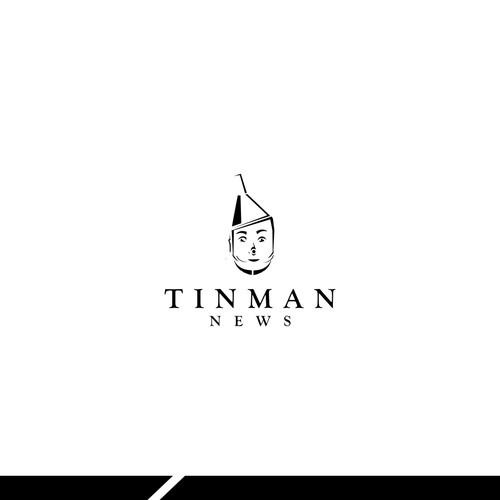 tinman news