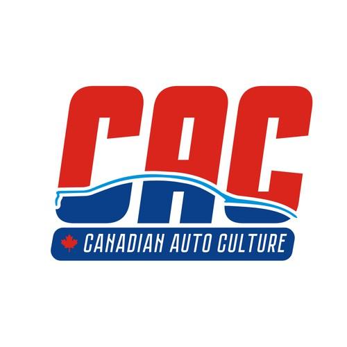 canadian auto culture