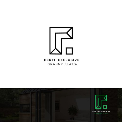 Perth Exclusive Granny Flats