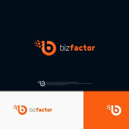 bizfactor
