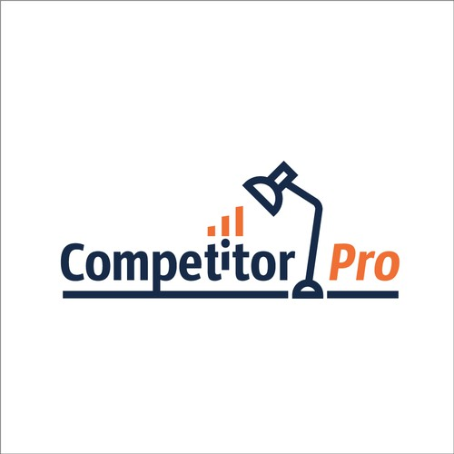 Logo design concept for Automotive Analytics Company