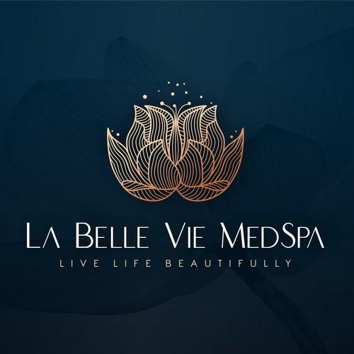 La Belle Vie MedSpa