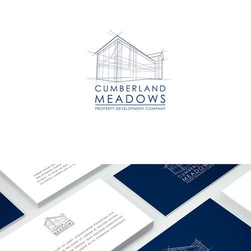 rental houses logo