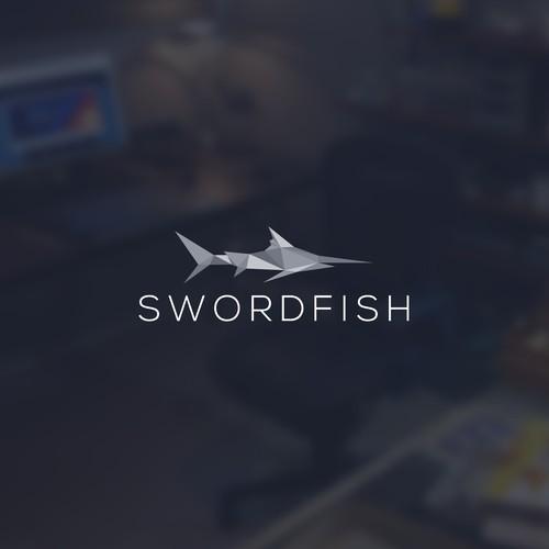Swordfish, Ltd