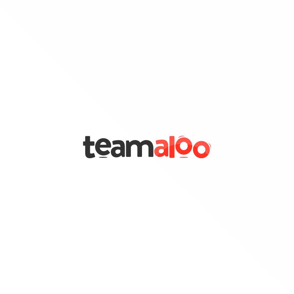 teamaloo Logo