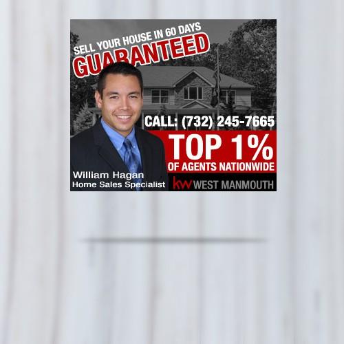 Guaranteed to Sell