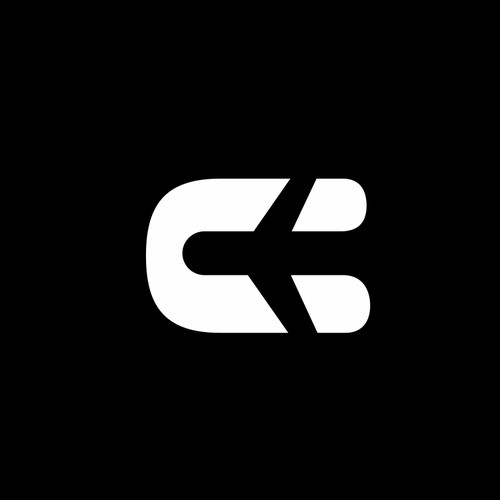 c for crew base