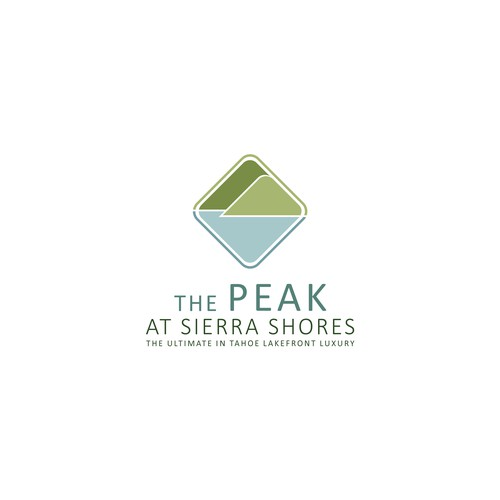 The Peak at Sierra Shores