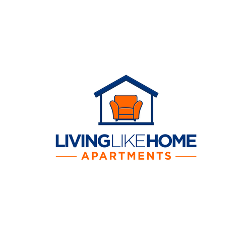 Living Like Home Apartments
