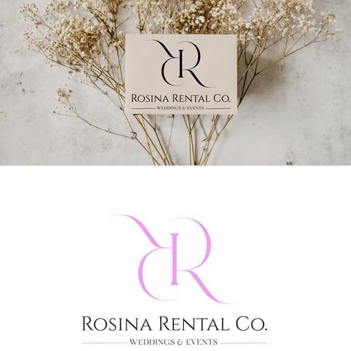 Wedding & Event logo