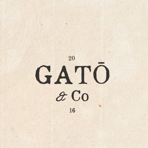 GATO & CO