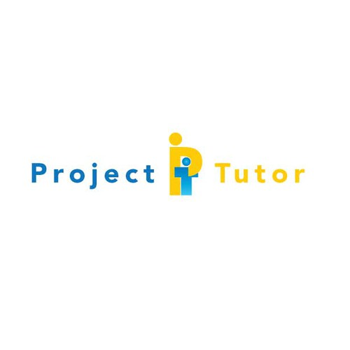New logo wanted for Project Tutor