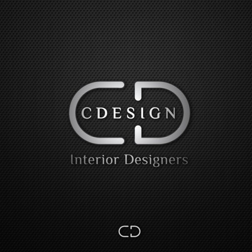 CDESIGN needs a new logo