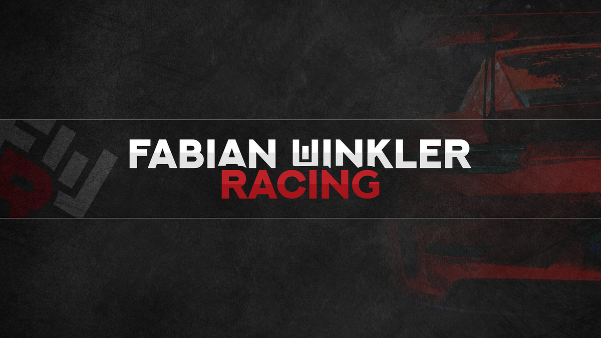 Fabian Winkler Racing