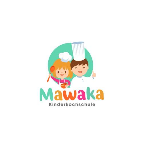Cooking Logo