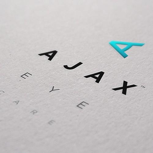 Ajax Eyecare