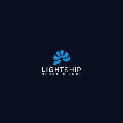 logo LightShip