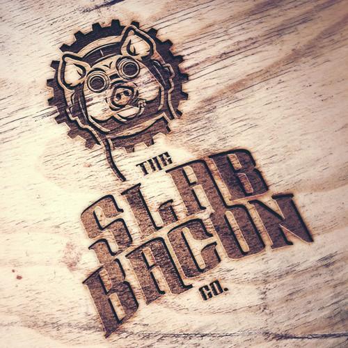 The Slab Bacon Co.