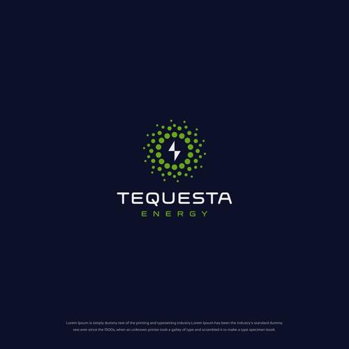TEQUESTA