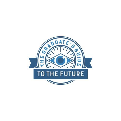 The graduate's guide to the future logo
