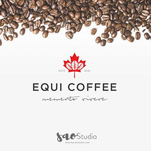 Equi Coffee