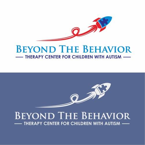 Beyond The Behavior
