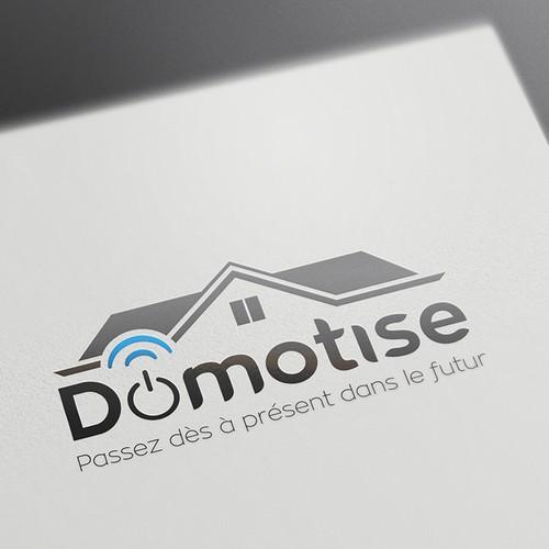 Domotise