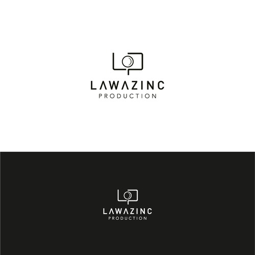 LAWAZINC PRODUCTION