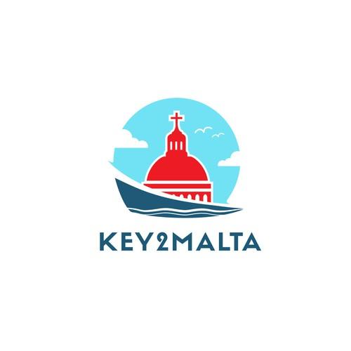 Key 2 malta