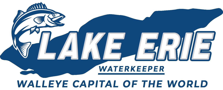 Erie Walleye