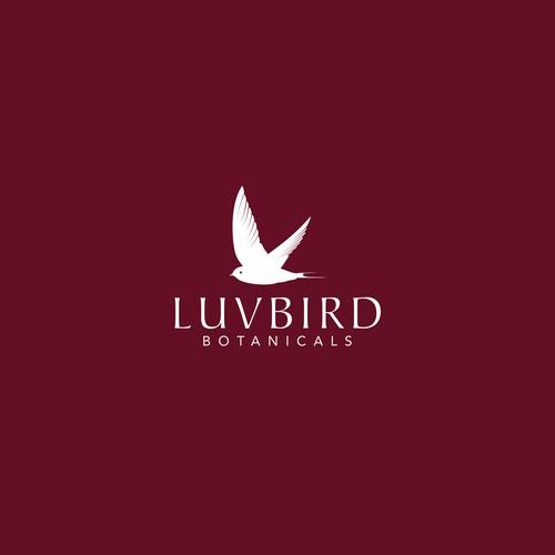 LuvBird