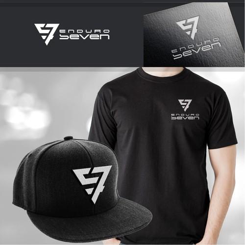 Enduro Seven