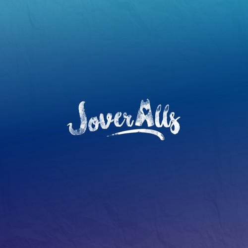 JoverAlls