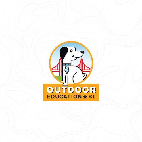 Outdoor Education SF