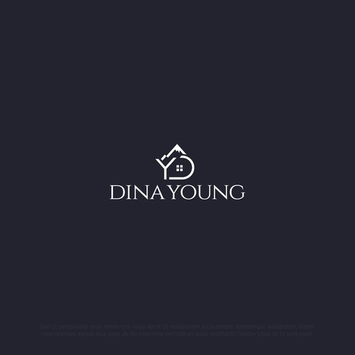 dina young