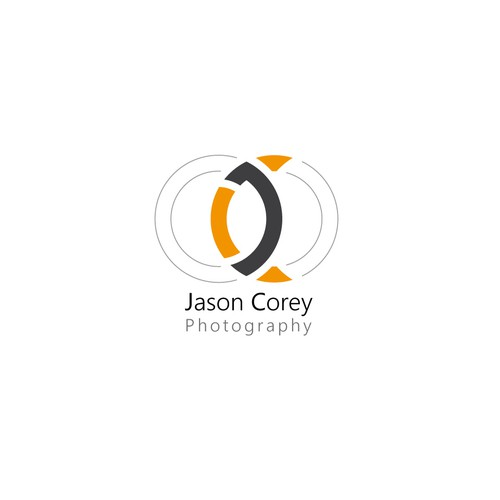 Jason Corey Photograhy logo