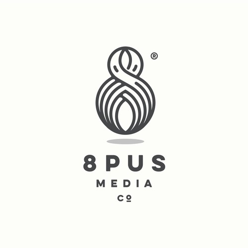 Octopus Media Co.