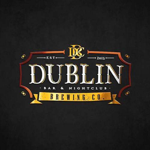 Dublin Brewery